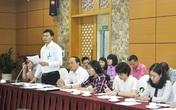 Vụ làm đường 4 tỷ chạy qua nhà Chủ tịch: Lãnh đạo Thị xã Đông Triều nói gì ?