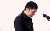 Vụ tài xế taxi Mai Linh sát hại nữ giám thị trẻ: Bị cáo bật khóc, xin được sống