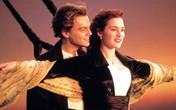 'Titanic' được tái phát hành đặc biệt nhân dịp tròn 20 tuổi