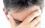 'Đọc bệnh' qua tóc bạc sớm