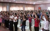 Nữ Việt kiều bật mí về khóa học Kỷ luật không nước mắt