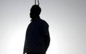 Cãi nhau xong, một du khách nước ngoài treo cổ tự tử