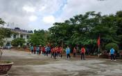 """Thủy Nguyên (Hải Phòng): Sự thật về vụ lạm thu tiền """"khủng"""" đầu năm học mới ở trường THCS Minh Tân"""