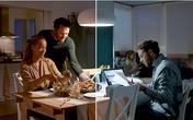 Philips giới thiệu thế hệ sản phẩm chiếu sáng LED năm 2017