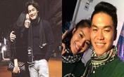 """Vợ chồng Quách Ngọc Ngoan hậu ly hôn: Người yêu """"phi công"""", kẻ lái """"máy bay"""""""
