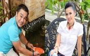 Nhà triệu đô của cặp người tình màn ảnh một thời Lý Hùng - Việt Trinh