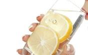 12 cách đơn giản giúp chăm sóc cơ thể hiệu quả