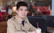 """Chàng thiếu gia """"nghìn tỷ"""" có lối sống giản dị nhất trong hội con nhà giàu Việt Nam"""