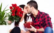 """Bi hài chuyện """"hâm nóng"""" tình yêu ngày Valentine"""