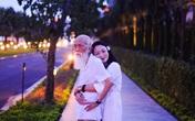 Con gái PGS Văn Như Cương nói về sức khỏe của bố và tương lai trường Lương Thế Vinh