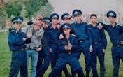 Vụ cướp biển bắn chết thủy thủ Hải Phòng: Gia đình muốn đưa thi thể về quê