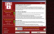 Những cách đơn giản tự bảo vệ trước WannaCry