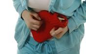 10 sự thật đáng sợ về ung thư bàng quang mọi phụ nữ nên biết