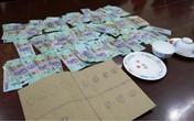 Lạng Sơn: Bắt 16 đối tượng chơi xóc đĩa ăn tiền