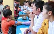 Đã tìm ra nguyên nhân hàng chục học sinh ở Nghệ An bị viêm cầu thận