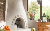 14 ý tưởng biến những khoảng trống trong nhà thành góc thư giãn tuyệt vời