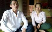 Sợ ảnh hưởng tới tâm lý thi đấu của con, bố mẹ Tiến Dũng sẽ không qua Trung Quốc