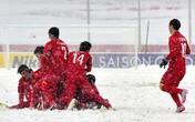 'Khát vọng Việt' từ thành công của U23 Việt Nam vào đề Văn ở Sài Gòn