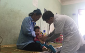 Cách nào để phòng chống khuẩn phế cầu gây bệnh cho trẻ?