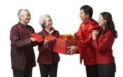 """Quà tết Chu Việt: Món quà """"báo hiếu tri ân"""" đầy ý nghĩa"""