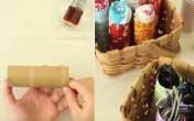 Học người Nhật 3 cách sắp xếp đồ đạc khoa học giúp nhà nhỏ gọn gàng hơn