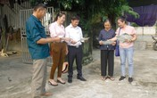 Bước chuyển mới của đồng bào giáo dân Nghệ An về công tác DS - KHHGĐ