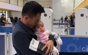 Thanh Thảo chịu chi mua vé hạng thương gia, đổi ba khách sạn tại Paris khi đưa con gái đi du lịch