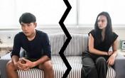 5 dấu hiệu cho thấy bạn nên chấm dứt hôn nhân