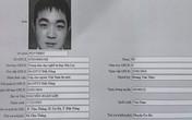 """Bắt kẻ """"tâm thần"""" nhưng 2 lần giết người và vẫn được cấp bằng lái xe ô-tô"""