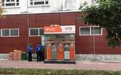 Cơ quan công an thông tin chính thức vụ 2 cây ATM  bị cài thuốc nổ ở Quảng Ninh