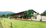 Biệt thự nhà vườn đẹp như mơ của gia đình ca sĩ Mỹ Linh là 'công trình vi phạm lớn'