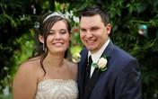 Cưới được 8 ngày, vợ trẻ vì một phút chán chường hôn nhân mà gây ra bi kịch, nạn nhân là người chồng bên cạnh