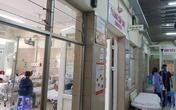 Mỗi ngày hít 20 quả bóng cười, nam thanh niên Hà Nội nhập viện