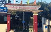 Nghệ An: Làm rõ việc trưởng phòng cầm ghế dọa nữ đồng nghiệp