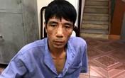 Truy bắt tội phạm, 3 cán bộ chiến sĩ công an phường bị phơi nhiễm HIV