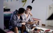"""Hải Phòng: Nam thanh niên thuê phòng trọ mở """"dịch vụ"""" mại dâm đồng tính"""