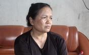"""Mong ước của người mẹ nghèo, bệnh tật có con trai 4 năm """"mất tích"""""""