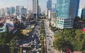 """Đề xuất Không bán nhà nội đô cho người ngoại tỉnh: Vòng luẩn quẩn """"hành dân"""""""