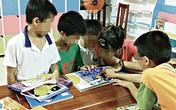 Bà Rịa – Vũng Tàu: Giúp trẻ bị nhiễm HIV/AIDS được chăm sóc toàn diện