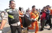 Vụ máy bay chở 189 người rơi xuống biển ở Indonesia: Lỗi thuộc về phi công?