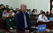 """VKS Quân sự TW bác nhiều kháng cáo của """"Út trọc"""" Đinh Ngọc Hệ"""
