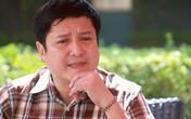 Nghệ sĩ Chí Trung: Rửa bát, nấu cơm không phải là việc của đàn ông