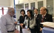 Bộ trưởng Nguyễn Thị Kim Tiến: Những kinh nghiệm của y tế Argentina rất có ích cho Việt Nam