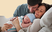 Sinh thường và những lợi ích
