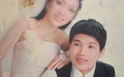 Hoàn tất thủ tục thi hành án tử hình với gã chồng sát hại vợ trong nhà tắm