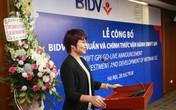Ngân hàng Việt vượt khó để tham gia cuộc cách mạng lớn trong thanh toán quốc tế