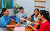 Hàng chục nghìn phụ nữ nông thôn được tiếp cận thêm các dịch vụ chăm sóc SKSS/KHHGĐ