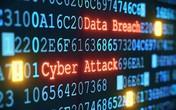 5 lưu ý giúp bạn tránh bị hacker truy cập vào tài khoản ngân hàng