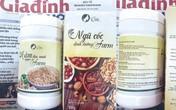 Thực phẩm chức năng Cela chưa được cấp phép đã bán tràn lan?