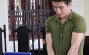 Nghệ An: Giết người để cướp 40 ngàn đồng, lãnh 22 năm tù